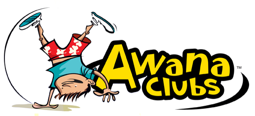 Awana-Background-2