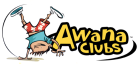Awana-Background-2