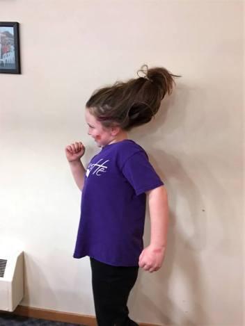 crazy hair1